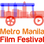 MMFF 2018 Cinema and Monitoring